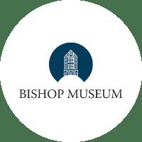 BM Logo EHITE