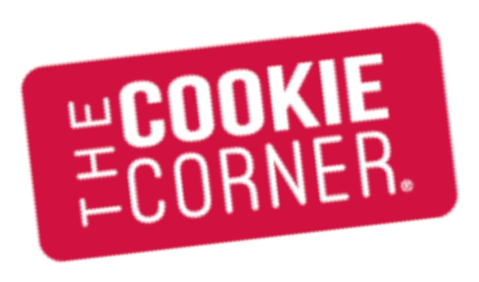 The Cookie Corner logo