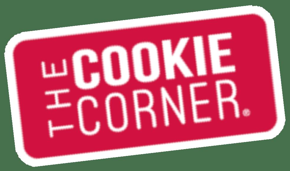 CC-new logo
