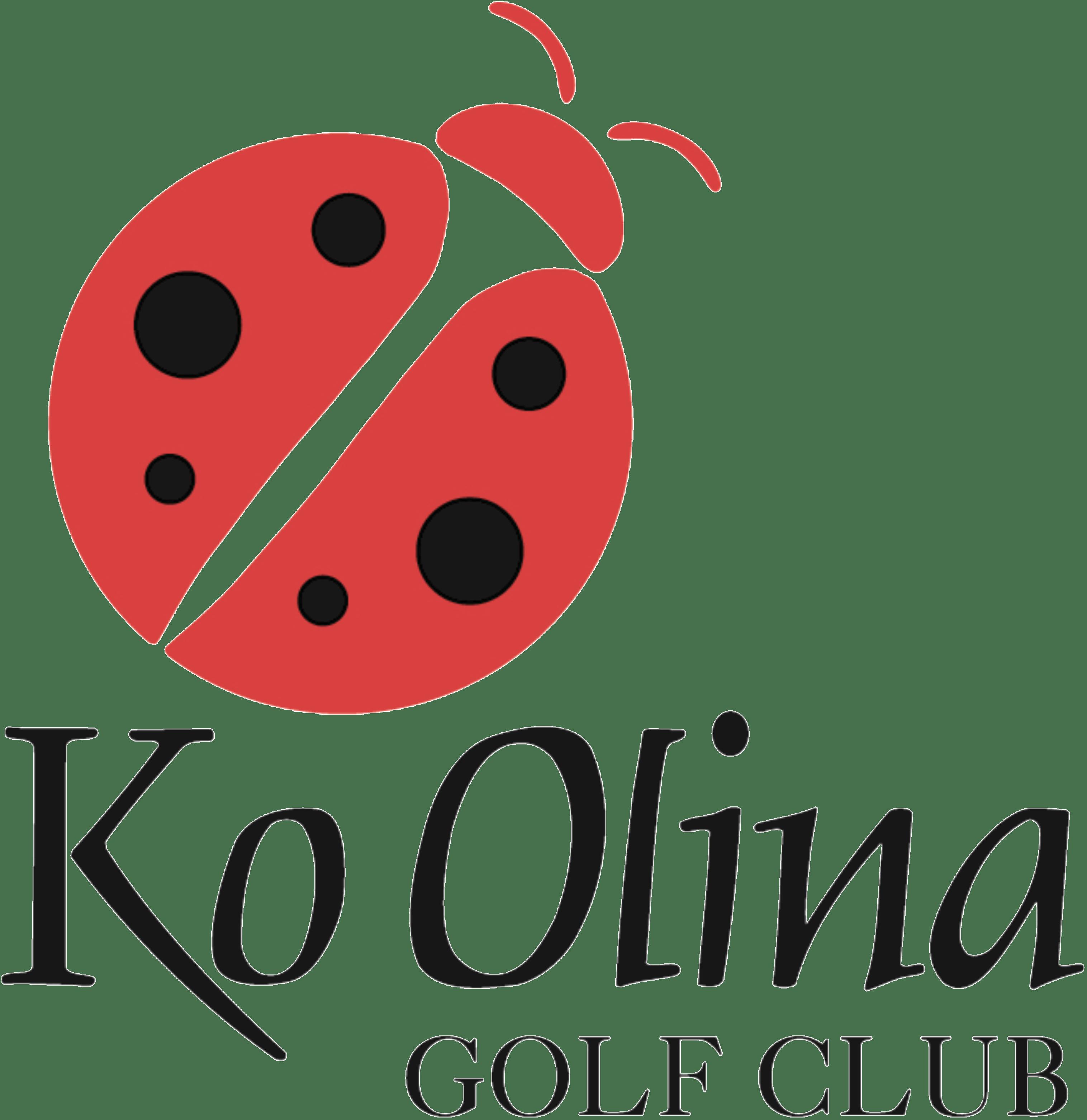 kogc-logo
