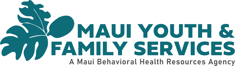 mauiyouth-logo